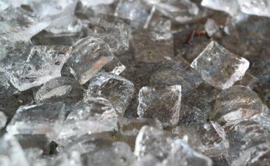 Lód na żądanie – to proste!