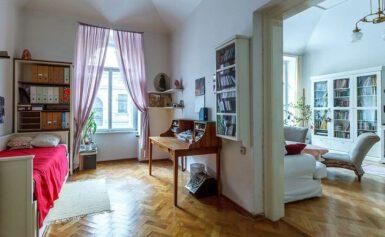 Zasłony i firanki, czyli klasyczne dekoracje okienne zawsze w cenie!